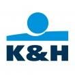 K&H Bank - Kossuth Lajos tér