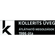Kollerits Üveg
