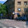 Kratec Kft. Dél-Budai Gumicentrum - Bartók Béla út