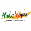MadeByYou - Pest