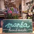 Manka Art Shop