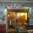 Mészáros utcai Zöldségbolt (Fotó: varosban.blog.hu)