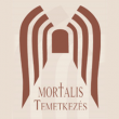 Mortalis Temetkezés - Bartók Béla út