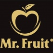 Mr. Fruit Delicates - Bank Center