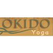 Okido Yoga Budapest
