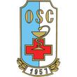 Orvosegyetem Sport Club (OSC) Vívó Szakosztály