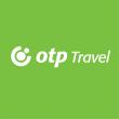 OTP Travel - Deák Ferenc utca