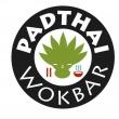 Padthai Wokbar - Papnövelde utca