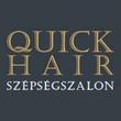Quick Hair Szépségszalon - Haris köz