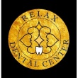 Relax Dental Center