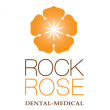 Rock Rose Dental-Medical