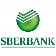 Sberbank - Fehér Hajó utca