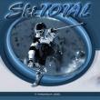 Ski Total Sportszerüzlet