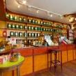 Somerset Teahouse - Fény utcai Piac