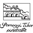 Somogyi Tibor Pincészet Mintabolt - Báthory utca