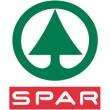 Spar - Szent István körút