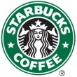 Starbucks Coffee - Bazilika