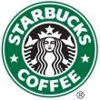 Starbucks Coffee - Bazilika