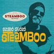 Steamboo - Belvárosi Piac