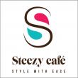 Steezy Café
