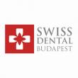 Swiss Dental Fogorvosi Rendelő