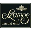 Szamos Kávézó és Csokoládémúzeum - Kossuth Lajos tér