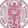 Szent István Társulat Könyves Pavilon