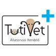 TutiVet Állatorvosi Rendelő