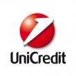 UniCredit Bank - Ferenciek tere