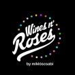 Wines n' Roses