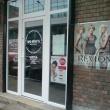 Wo-Man's Beauty Salon: szépségszalon