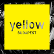 Yellow Budapest