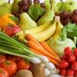 Príma Zöldség-Gyümölcs