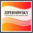 Zipernowsky Tudományok és Művészetek Háza