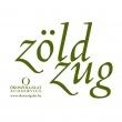 Zöld Zug: a non-profit öko bolt