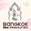 Bangkok Thai Étterem