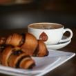 Coffe & More