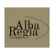 Alba Regia Vendéglő