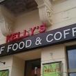 Kelly's Wok Best of Food & Coffee