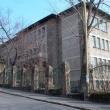 Baár–Madas Református Gimnázium és Általános Iskola