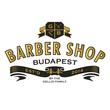 Barber Shop - Dob utca