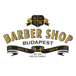 Barber Shop - Haris köz