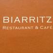 Biarritz Étterem és Kávézó
