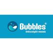 Bubbles Önkiszolgáló Mosoda - Fehérvári út