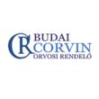 Budai Corvin Orvosi Magánrendelő