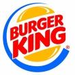 Burger King - Arena Mall