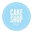Cake Shop Budapest