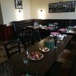 Casanova Pub