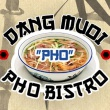 Dang Muoi Pho Bistro - Nagymező utca