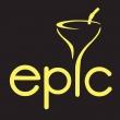 Epic Wine & More
